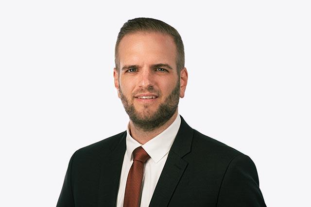 Dr. Kai Hüttermann Partner Auricon Group