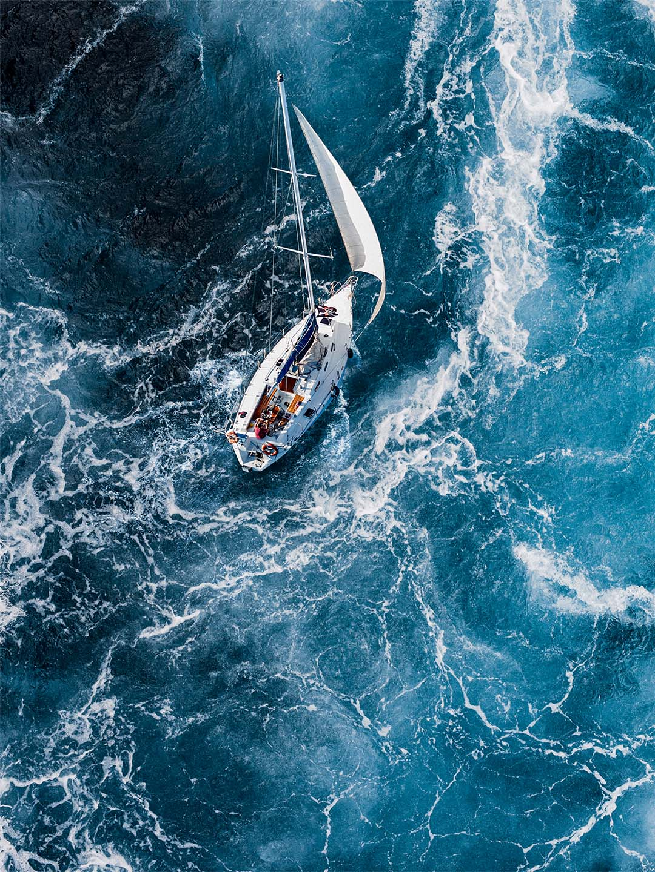 """Featured image for """"AURICON berät Westphalia DataLab bei erfolgreicher Wachstumsfinanzierung – Westfälisches Familienunternehmen REMONDIS konnte als Investor gewonnen werden"""""""
