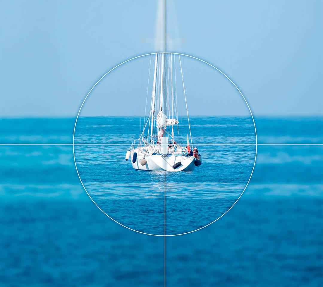 """Featured image for """"AURICON berät die Wiethe Group bei Beteiligung durch Beyond Capital Partners"""""""
